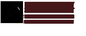 高科神奇画--创业商机、小本创业项目、商机网、加盟网--创业商机、小本创业项目、商机网、加盟网