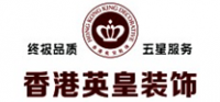 香港英皇装饰开封分公司