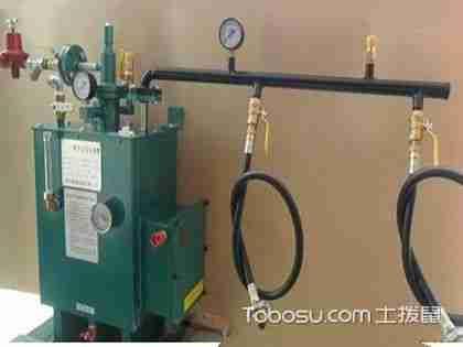 天然气管道验收规范,安全用火从我做起!
