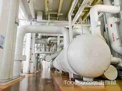 蒸汽管道验收规范要求,安全检验工序不可忽视!