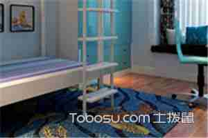 二居室BOB体育彩票平台