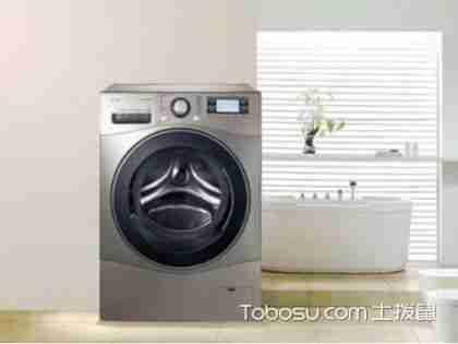 波轮洗衣机安装,让你轻轻松松就能搞定