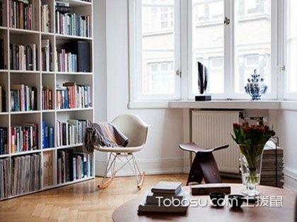 书房BOB体育彩票平台技巧,教您打造良好读书氛围